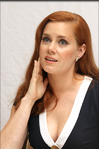 Celebrity Photo: Amy Adams 2100x3150   476 kb Viewed 234 times @BestEyeCandy.com Added 873 days ago