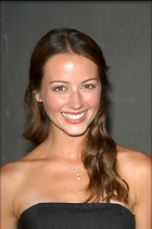 Celebrity Photo: Amy Acker 1500x2256   230 kb Viewed 66 times @BestEyeCandy.com Added 718 days ago