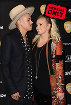 Celebrity Photo: Ashlee Simpson 3900x5748   3.9 mb Viewed 1 time @BestEyeCandy.com Added 571 days ago