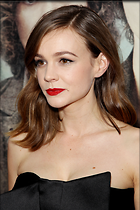 Celebrity Photo: Carey Mulligan 2100x3150   931 kb Viewed 70 times @BestEyeCandy.com Added 688 days ago