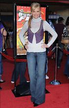 Celebrity Photo: Nancy Odell 2130x3300   920 kb Viewed 57 times @BestEyeCandy.com Added 3 years ago