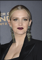 Celebrity Photo: Ashlee Simpson 1938x2777   598 kb Viewed 90 times @BestEyeCandy.com Added 736 days ago