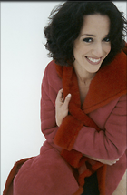 Celebrity Photo: Jennifer Beals 800x1221   166 kb Viewed 85 times @BestEyeCandy.com Added 813 days ago