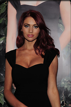 Celebrity Photo: Amy Childs 2000x3000   461 kb Viewed 134 times @BestEyeCandy.com Added 773 days ago