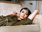 Celebrity Photo: Shannyn Sossamon 2000x1508   730 kb Viewed 149 times @BestEyeCandy.com Added 899 days ago