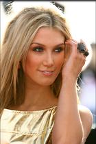 Celebrity Photo: Delta Goodrem 2000x3000   753 kb Viewed 160 times @BestEyeCandy.com Added 901 days ago