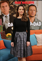 Celebrity Photo: Linda Cardellini 2084x3000   1,087 kb Viewed 52 times @BestEyeCandy.com Added 283 days ago