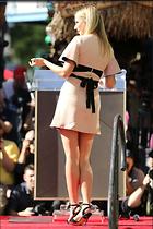 Celebrity Photo: Gwyneth Paltrow 1490x2236   213 kb Viewed 676 times @BestEyeCandy.com Added 685 days ago
