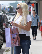 Celebrity Photo: Amanda Bynes 2343x3000   462 kb Viewed 108 times @BestEyeCandy.com Added 651 days ago