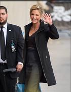 Celebrity Photo: Julie Bowen 2390x3100   1,106 kb Viewed 105 times @BestEyeCandy.com Added 1002 days ago