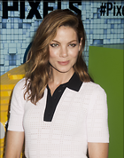 Celebrity Photo: Michelle Monaghan 1358x1729   769 kb Viewed 179 times @BestEyeCandy.com Added 3 years ago