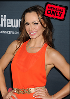 Celebrity Photo: Karina Smirnoff 2850x4012   1.7 mb Viewed 3 times @BestEyeCandy.com Added 3 years ago