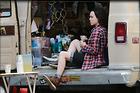Celebrity Photo: Ellen Page 2411x1608   869 kb Viewed 43 times @BestEyeCandy.com Added 937 days ago