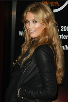 Celebrity Photo: Delta Goodrem 2001x3000   819 kb Viewed 120 times @BestEyeCandy.com Added 966 days ago