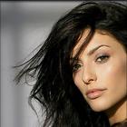 Celebrity Photo: Erica Cerra 1024x1024   677 kb Viewed 200 times @BestEyeCandy.com Added 853 days ago