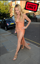 Celebrity Photo: Amanda Holden 2520x3992   5.8 mb Viewed 24 times @BestEyeCandy.com Added 1020 days ago