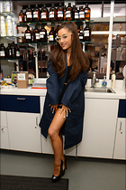 Celebrity Photo: Ariana Grande 2400x3600   937 kb Viewed 321 times @BestEyeCandy.com Added 1067 days ago