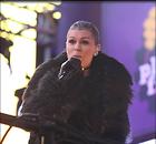 Celebrity Photo: Jessie J 2576x2400   324 kb Viewed 55 times @BestEyeCandy.com Added 601 days ago