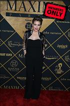 Celebrity Photo: Alyssa Milano 1365x2048   1.3 mb Viewed 10 times @BestEyeCandy.com Added 762 days ago