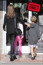 Celebrity Photo: Angelina Jolie 2130x3200   1.9 mb Viewed 6 times @BestEyeCandy.com Added 943 days ago