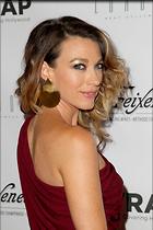 Celebrity Photo: Natalie Zea 1867x2800   1.2 mb Viewed 67 times @BestEyeCandy.com Added 568 days ago