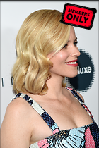 Celebrity Photo: Elizabeth Banks 2608x3920   3.4 mb Viewed 20 times @BestEyeCandy.com Added 3 years ago