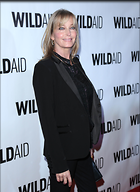 Celebrity Photo: Bo Derek 2985x4096   936 kb Viewed 100 times @BestEyeCandy.com Added 223 days ago