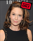Celebrity Photo: Diane Lane 2100x2583   1.4 mb Viewed 7 times @BestEyeCandy.com Added 833 days ago