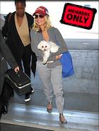 Celebrity Photo: Kristin Chenoweth 2700x3560   2.6 mb Viewed 0 times @BestEyeCandy.com Added 44 days ago