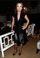 Celebrity Photo: Giada De Laurentiis 709x1024   182 kb Viewed 199 times @BestEyeCandy.com Added 963 days ago