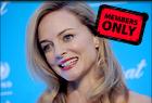 Celebrity Photo: Heather Graham 3958x2688   2.1 mb Viewed 11 times @BestEyeCandy.com Added 1004 days ago