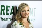 Celebrity Photo: Amy Smart 4360x2907   964 kb Viewed 107 times @BestEyeCandy.com Added 711 days ago