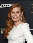 Celebrity Photo: Amy Adams 1391x1817   694 kb Viewed 215 times @BestEyeCandy.com Added 486 days ago