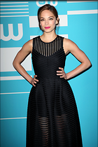 Celebrity Photo: Kristin Kreuk 2100x3150   1,027 kb Viewed 205 times @BestEyeCandy.com Added 917 days ago