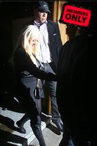 Celebrity Photo: Christina Aguilera 3840x5760   2.9 mb Viewed 6 times @BestEyeCandy.com Added 906 days ago