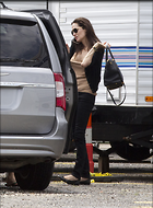Celebrity Photo: Angelina Jolie 1520x2059   804 kb Viewed 53 times @BestEyeCandy.com Added 658 days ago