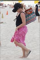 Celebrity Photo: Melissa Joan Hart 1683x2525   440 kb Viewed 152 times @BestEyeCandy.com Added 517 days ago