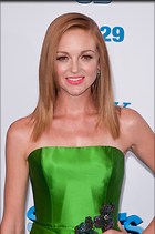 Celebrity Photo: Jayma Mays 1993x3000   954 kb Viewed 91 times @BestEyeCandy.com Added 439 days ago