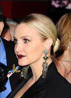Celebrity Photo: Ashlee Simpson 2400x3306   904 kb Viewed 103 times @BestEyeCandy.com Added 742 days ago