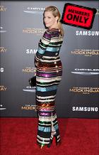 Celebrity Photo: Elizabeth Banks 2850x4448   2.1 mb Viewed 4 times @BestEyeCandy.com Added 1029 days ago
