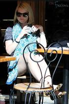 Celebrity Photo: Alice Eve 667x1000   108 kb Viewed 408 times @BestEyeCandy.com Added 1033 days ago