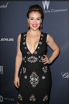 Celebrity Photo: Alyssa Milano 2400x3600   852 kb Viewed 572 times @BestEyeCandy.com Added 753 days ago