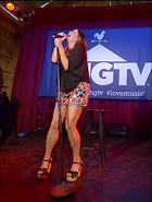 Celebrity Photo: Sara Evans 1554x2049   478 kb Viewed 1.200 times @BestEyeCandy.com Added 1069 days ago