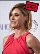 Celebrity Photo: Julie Bowen 2474x3359   1.3 mb Viewed 7 times @BestEyeCandy.com Added 3 years ago