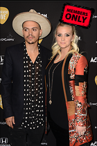 Celebrity Photo: Ashlee Simpson 4080x6144   4.0 mb Viewed 1 time @BestEyeCandy.com Added 571 days ago