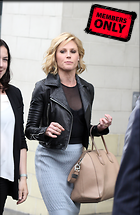 Celebrity Photo: Julie Bowen 3138x4827   4.3 mb Viewed 9 times @BestEyeCandy.com Added 1073 days ago