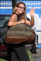 Celebrity Photo: Alexa Vega 9 Photos Photoset #293503 @BestEyeCandy.com Added 473 days ago