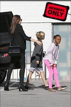 Celebrity Photo: Angelina Jolie 2130x3200   1.9 mb Viewed 8 times @BestEyeCandy.com Added 943 days ago
