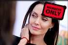Celebrity Photo: Angelina Jolie 4256x2832   1.5 mb Viewed 2 times @BestEyeCandy.com Added 372 days ago