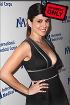 Celebrity Photo: Jamie Lynn Sigler 2000x3000   1.4 mb Viewed 8 times @BestEyeCandy.com Added 3 years ago